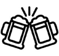 beer-icons-1