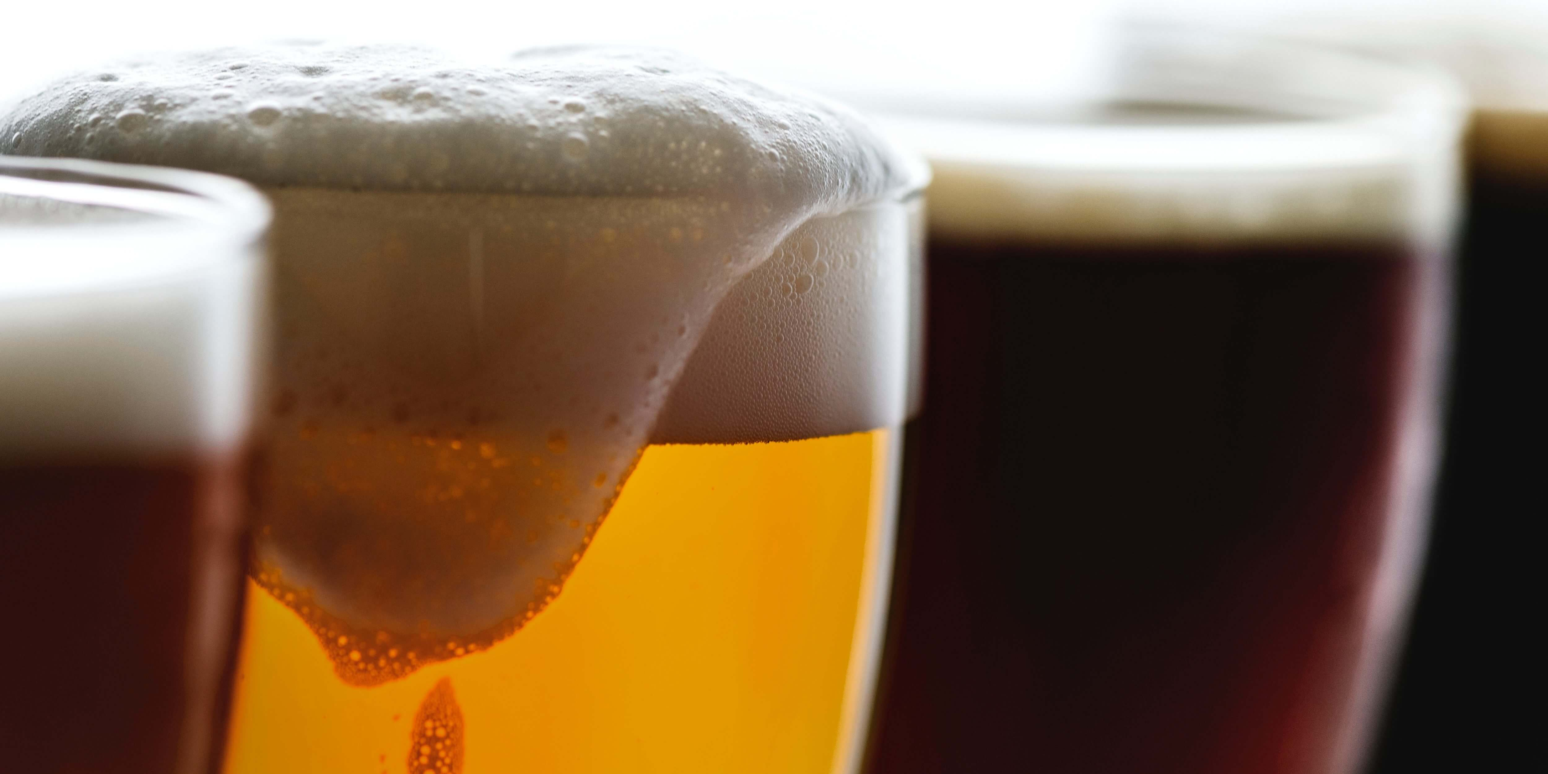Father's day beer gifts ideas