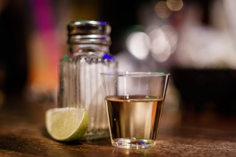 Our Favorite Brands of Tequila