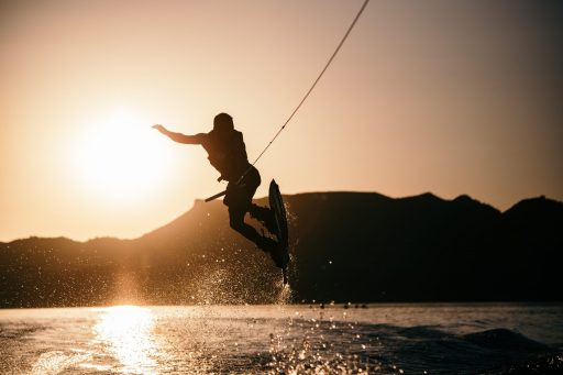water sports activities conroe tx