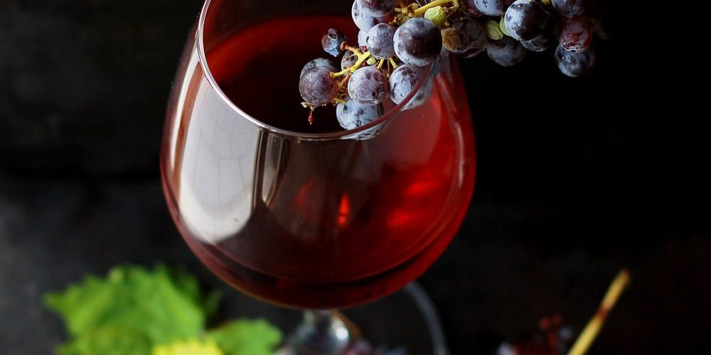 what to look for cabernet sauvignon, tips for buying cabernet, what to look for in a cabernet sauvignon, zipps liquor, liquor store, liquor store near me