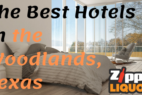 best hotels in the woodlands texas, best hotels in the woodlands tx, hotels in the woodlands texas, hotels in the woodlands tx, zipps liquor, zipps liquor store, zipps liquor store near me