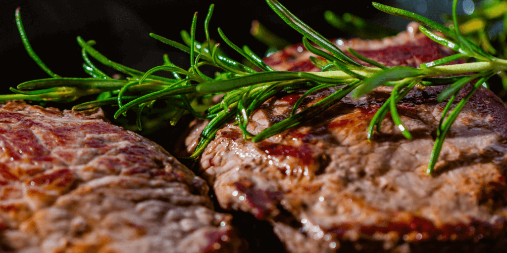 steakhouses in the woodlands tx, liquor store, liquor store woodlands tx