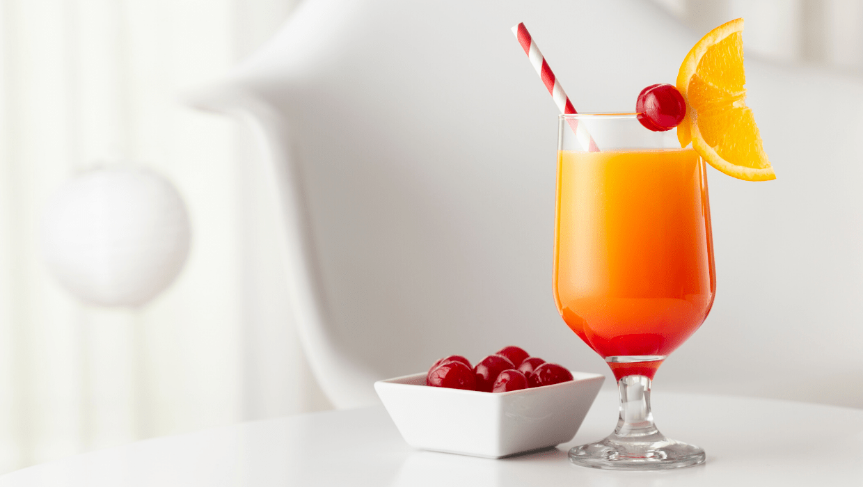 Top 3 Cocktails to Keep the Kentucky Derby Spirit Alive at Home