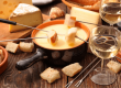 fondue and wine pairing