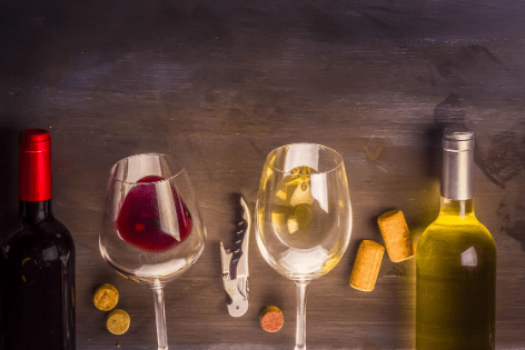 how to get a liquor license in texas