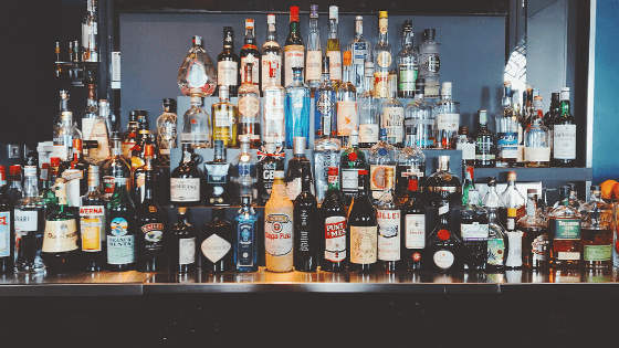 How to Lower Liquor Costs for Your Bar or Restaurant
