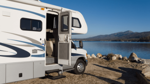 rv parks in conroe tx