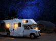 RV Parks in Magnolia TX