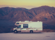 rv parks in nacogdoches tx