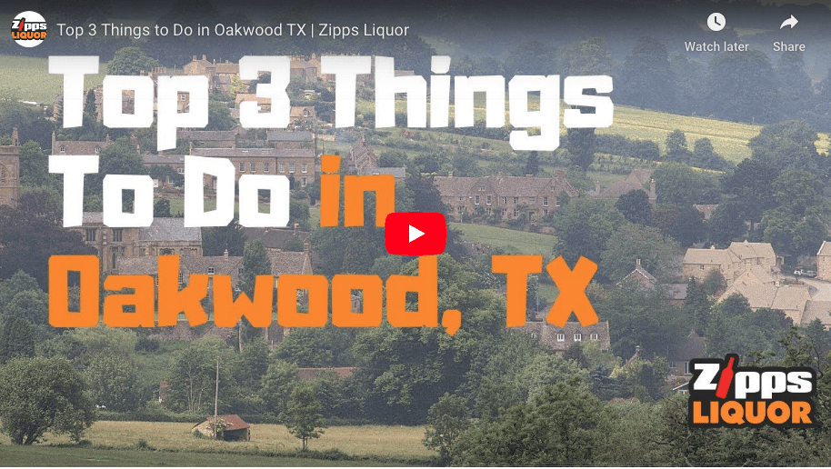 Top 3 Things to Do in Winona, TX