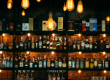 Zipps Liquor - Liquor Wholesaler